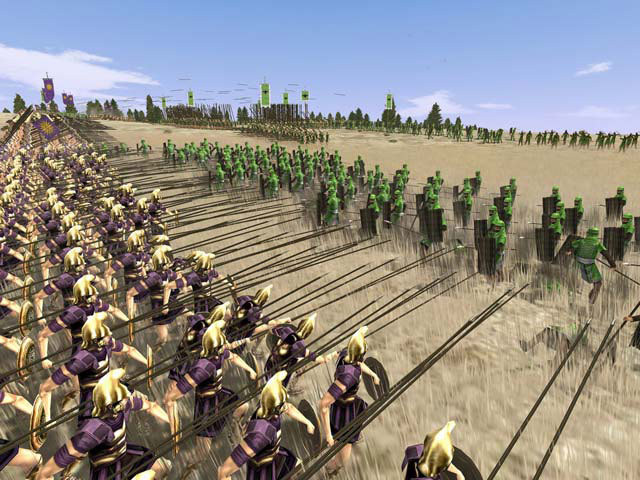 hotseat rome total war free - photo#37