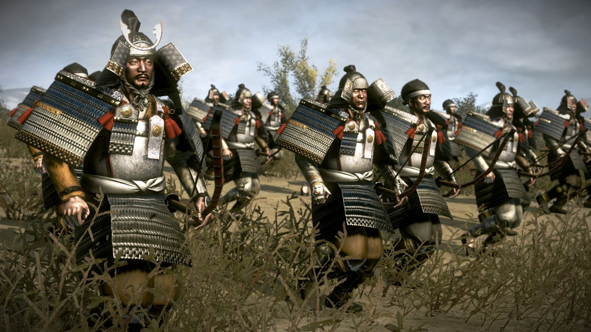 Compra Total War: SHOGUN 2 - Rise of the Samurai Campaign ...