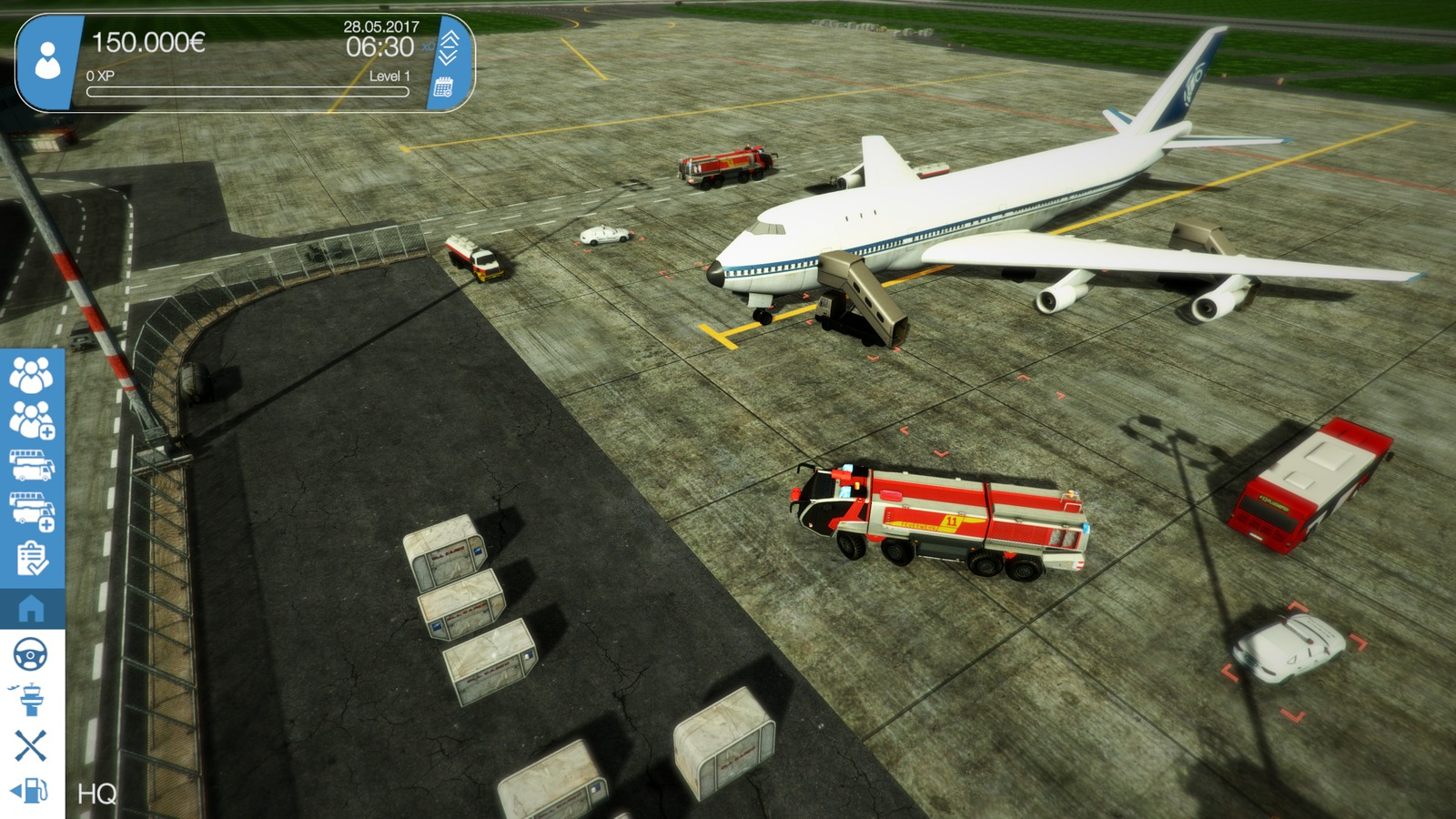 buy airport simulator 2019 pc game steam download. Black Bedroom Furniture Sets. Home Design Ideas