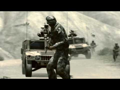 Arma 2 operation arrowhead game full pc games free download.