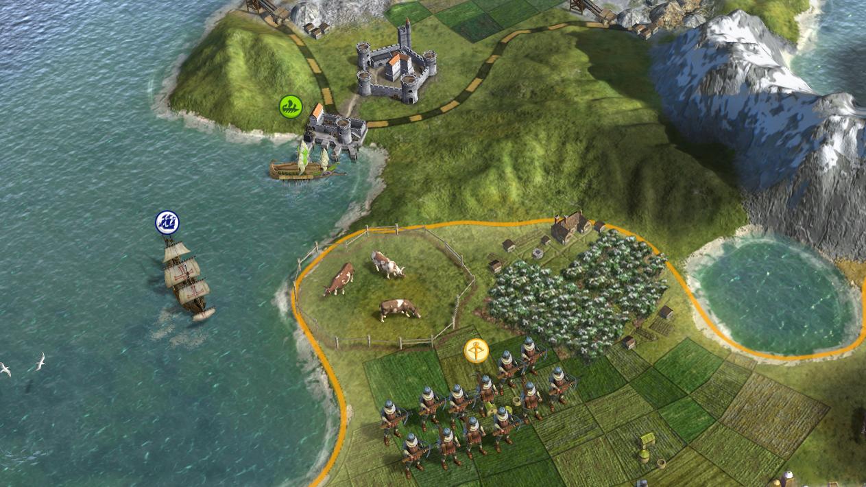 Civilization 5 brave new world review - d5f1b
