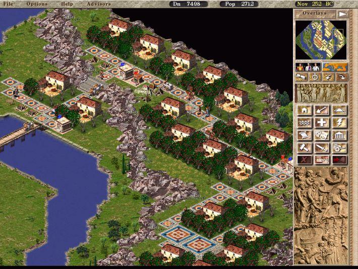 Caesar 3 Mac Ita Download  LINK  0w375t034gf579k6y0789568%20(4)