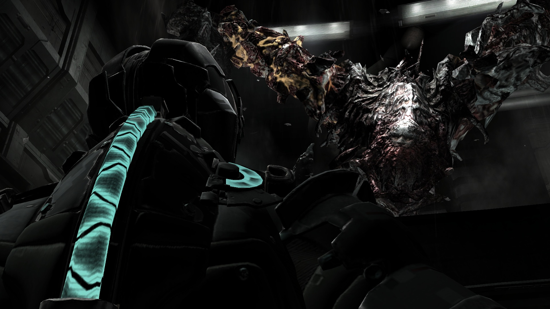 Buy Dead Space 2 PC Game | Origin Download