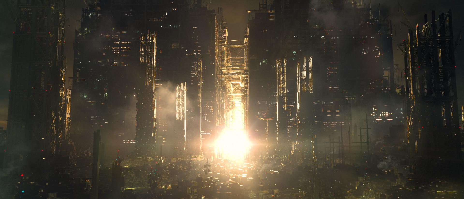 Kaufen Deus Ex: Mankind Divided PC Spiel   Steam Download