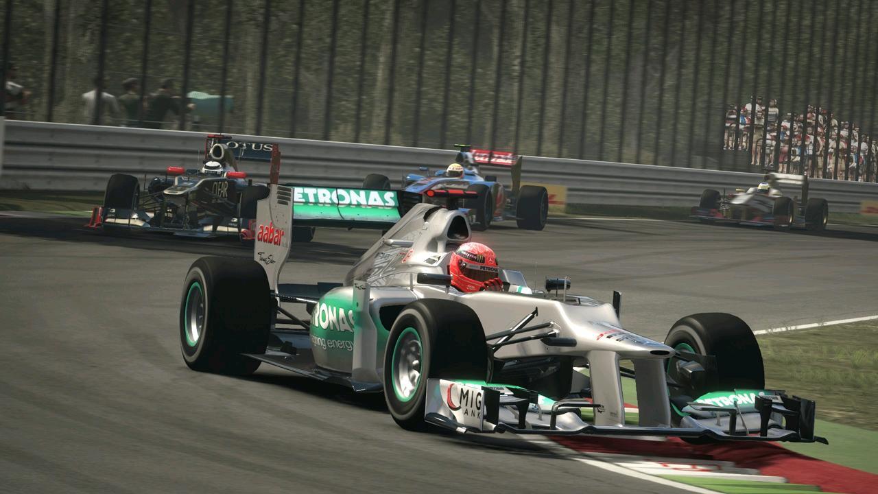 F1: Compra F1 2012 Gioco PC