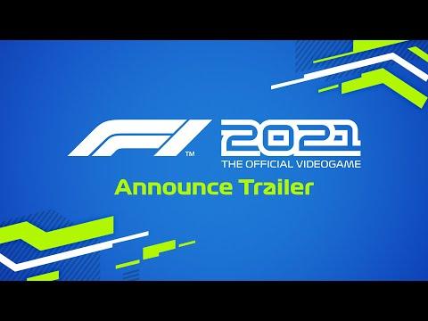 Buy F1 2021 - PS4/5 Digital Code | Playstation Network