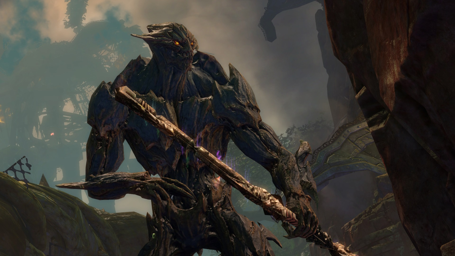 The Elder Scrolls V: Skyrim Reviews - GameSpot