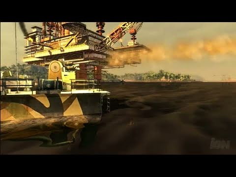 Buy mercenaries 2 world in flames pc game origin download altavistaventures