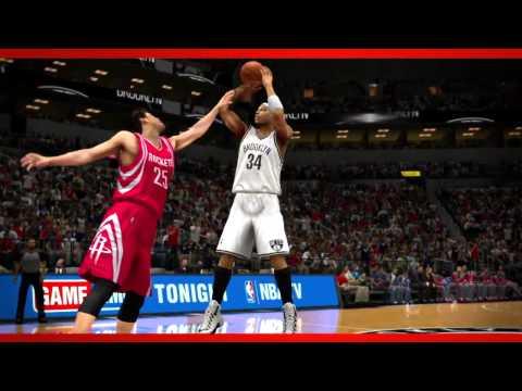 Comprar NBA 2K14 Juego para PC | Steam Download