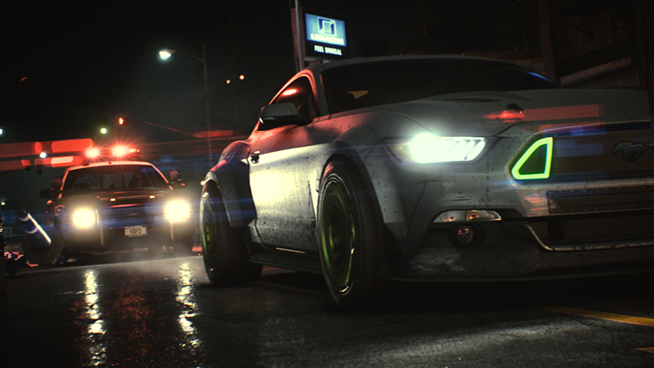 need for speed 2015  pc kickass