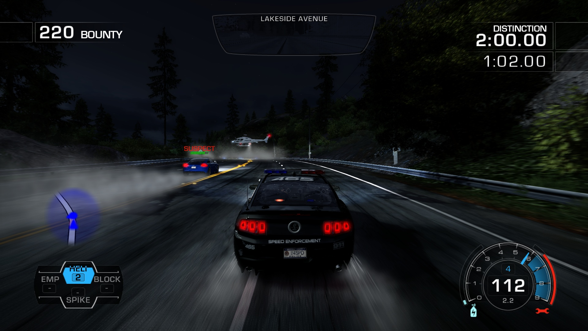 buy nfs hot pursuit pc game origin download. Black Bedroom Furniture Sets. Home Design Ideas