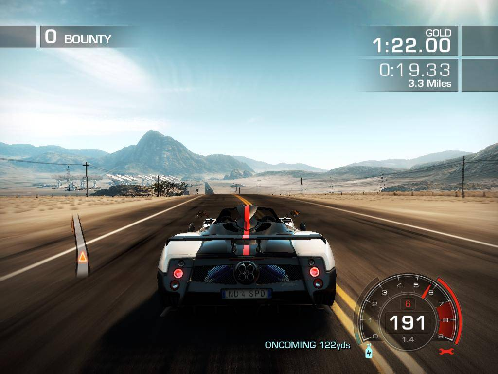 Car Racing Games For PC Free Download Full Version ...