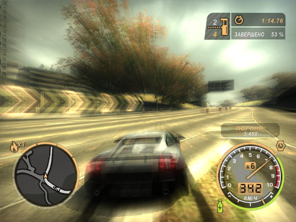 Buy need for speed most wanted originneed for speed most wanted origin
