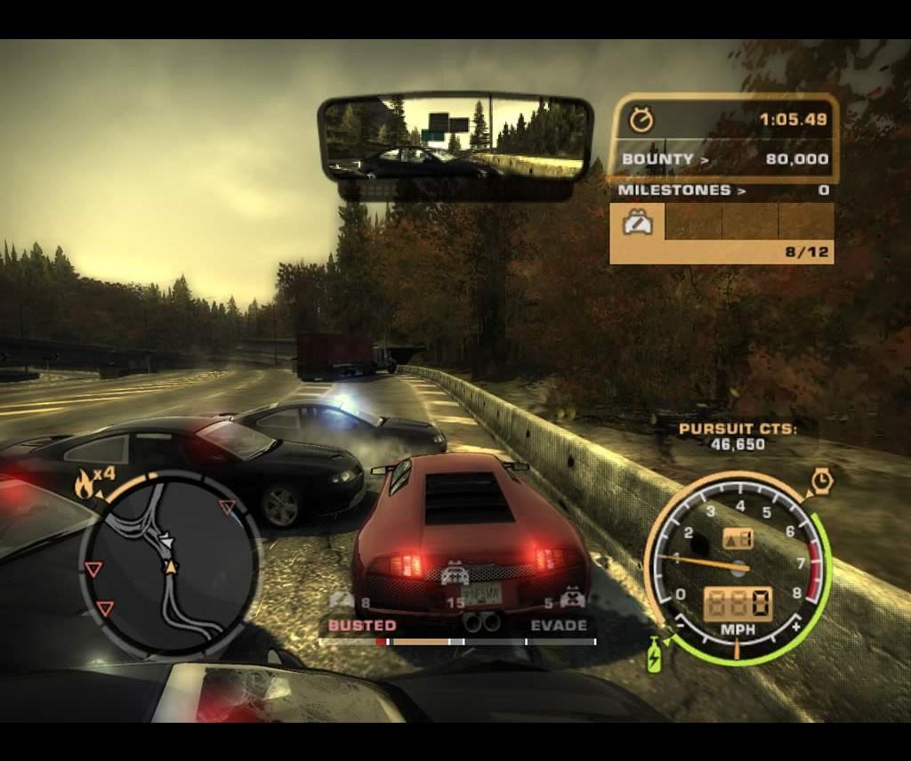 need for speed nitro xbox 360 release date Need for speed es una saga de videojuegos creada por electronic arts, con títulos en nuestra base de datos desde 1999 y que actualmente cuenta con un total de 36 juegos para ps4, xbox one, wii u, psvita, nintendo 3ds, android, iphone, ps3, wii, xbox 360, psp, nds, game boy advance, gamecube, xbox, ps2.