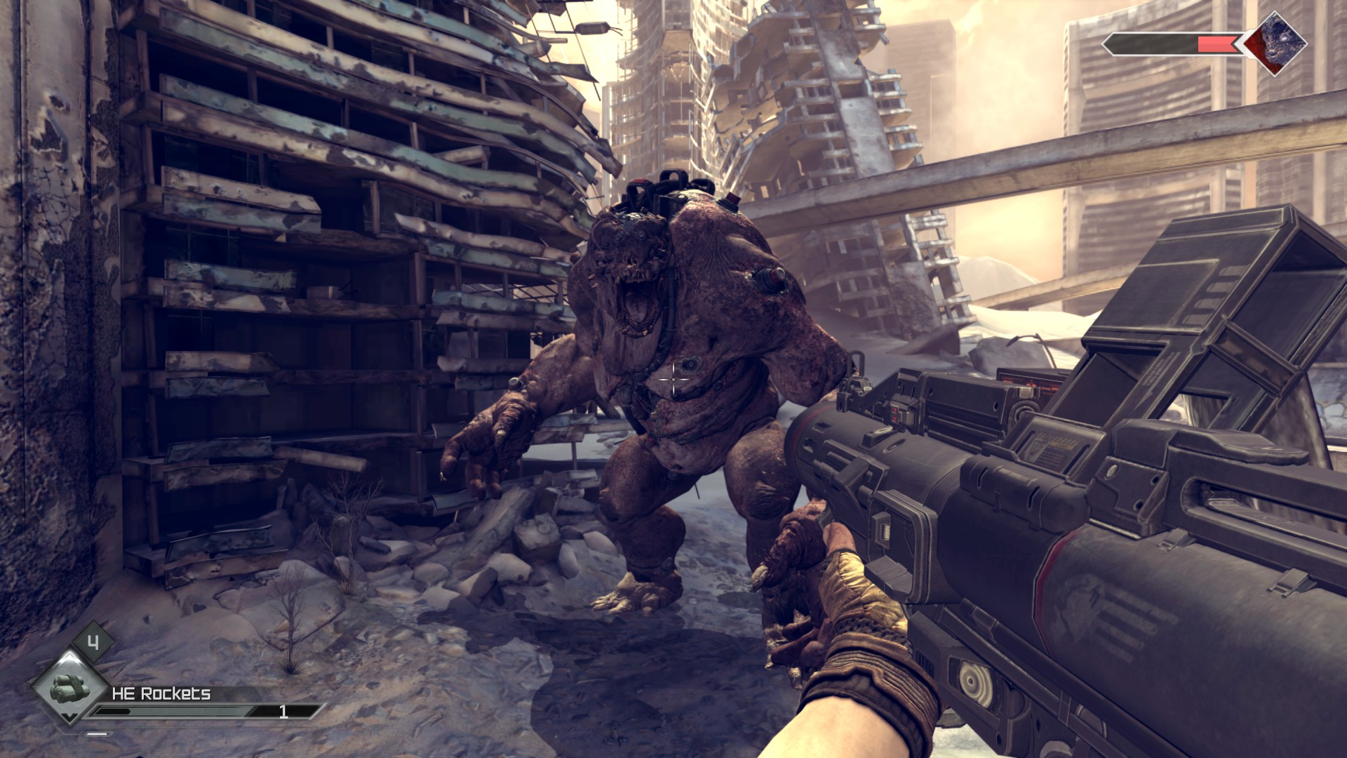 Rage 2 Free Game Codes 2019 [STEAM] - Get Product Code