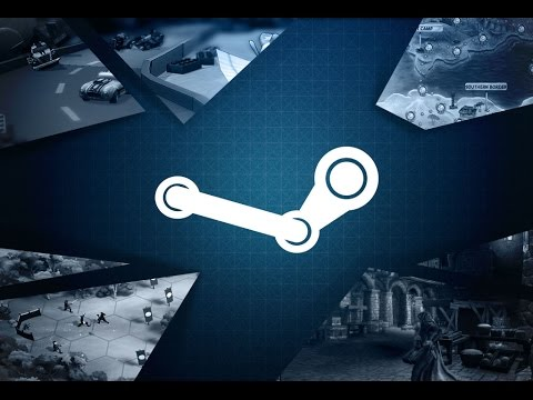 how to buy games using steam wallet