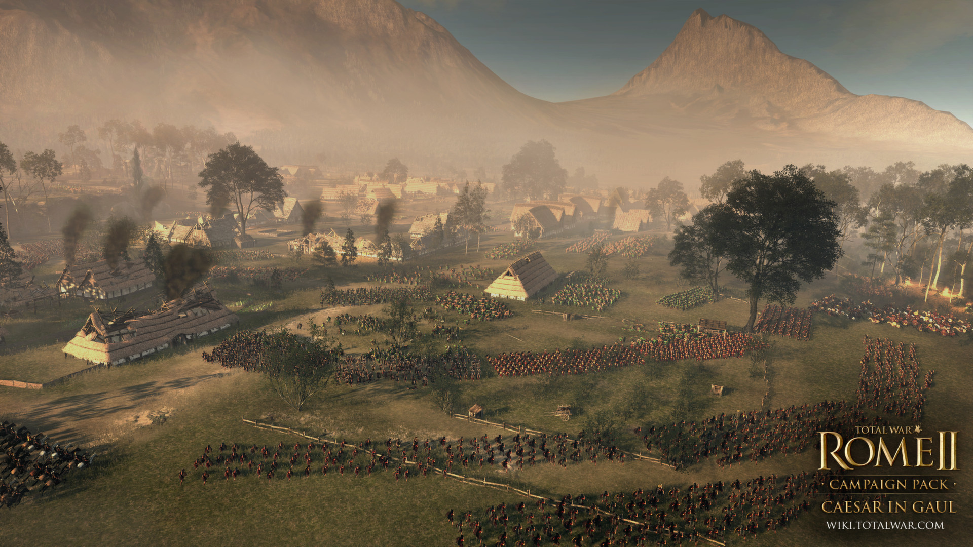 how to download total war rome 2 for free mac