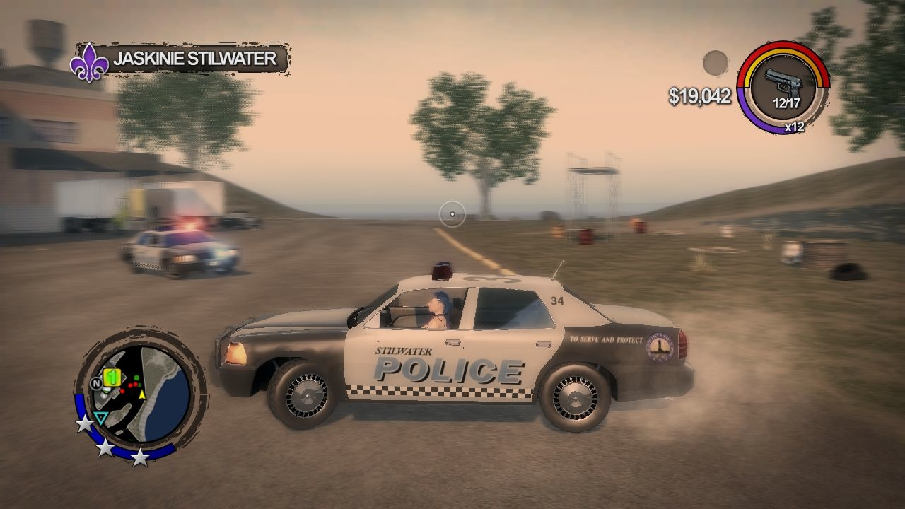 K p saints row 2 pc spel steam download for Html table th 2 rows