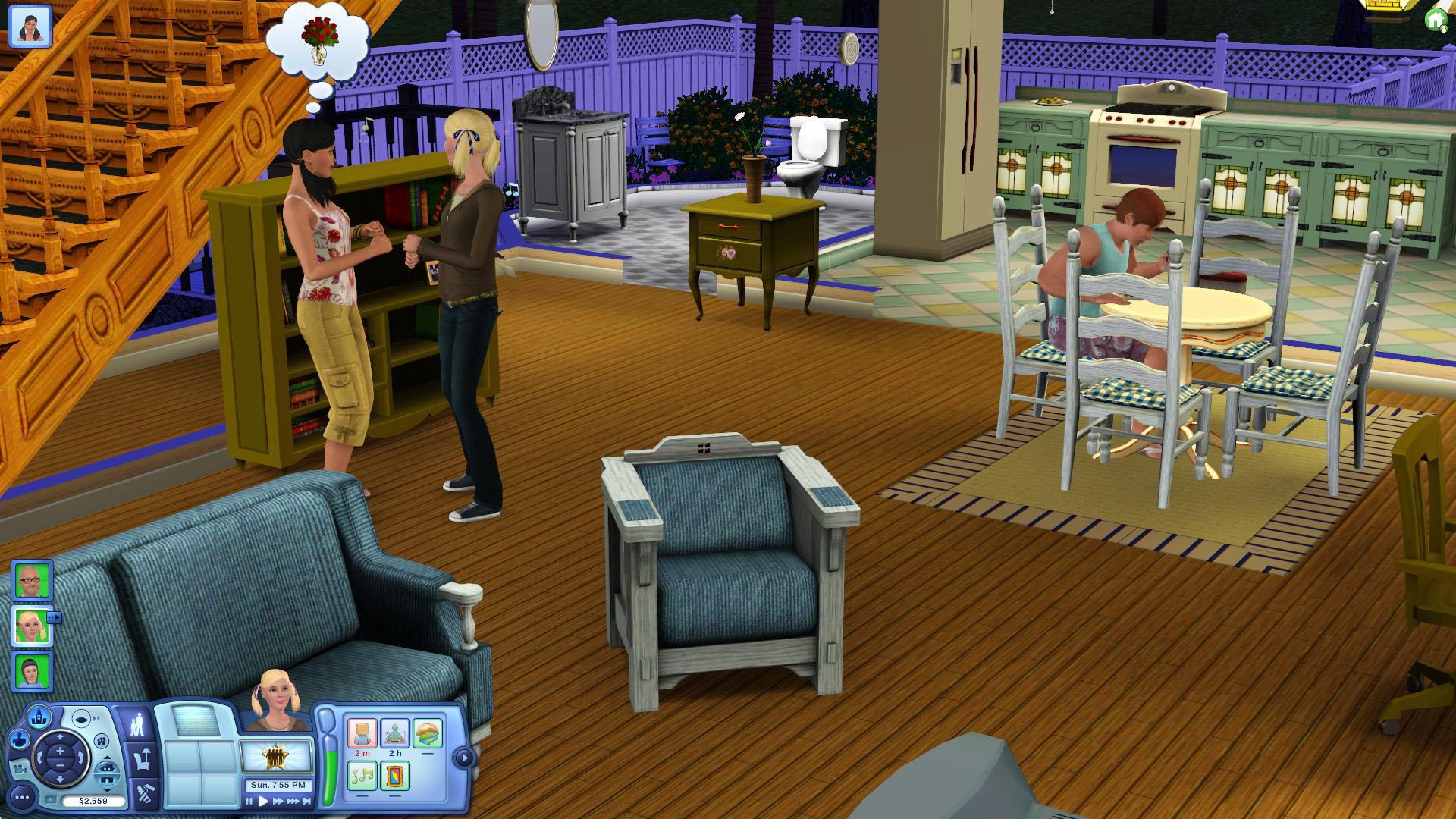 Compras the sims 3 jogo de pc origin download for Sims 3 spielideen