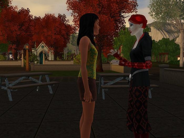 Acheter The Sims 3: Dragon Valley Standard Edition Jeu PC