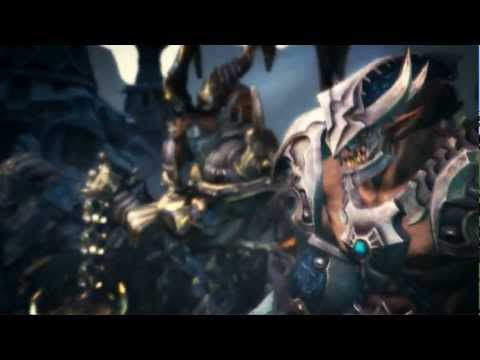 Buy Tera 60 Day Pre Paid Game