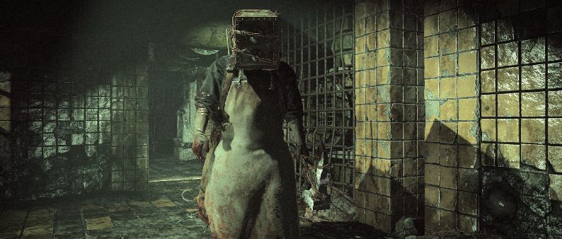 The evil within uncut ps3 digital code playstation network