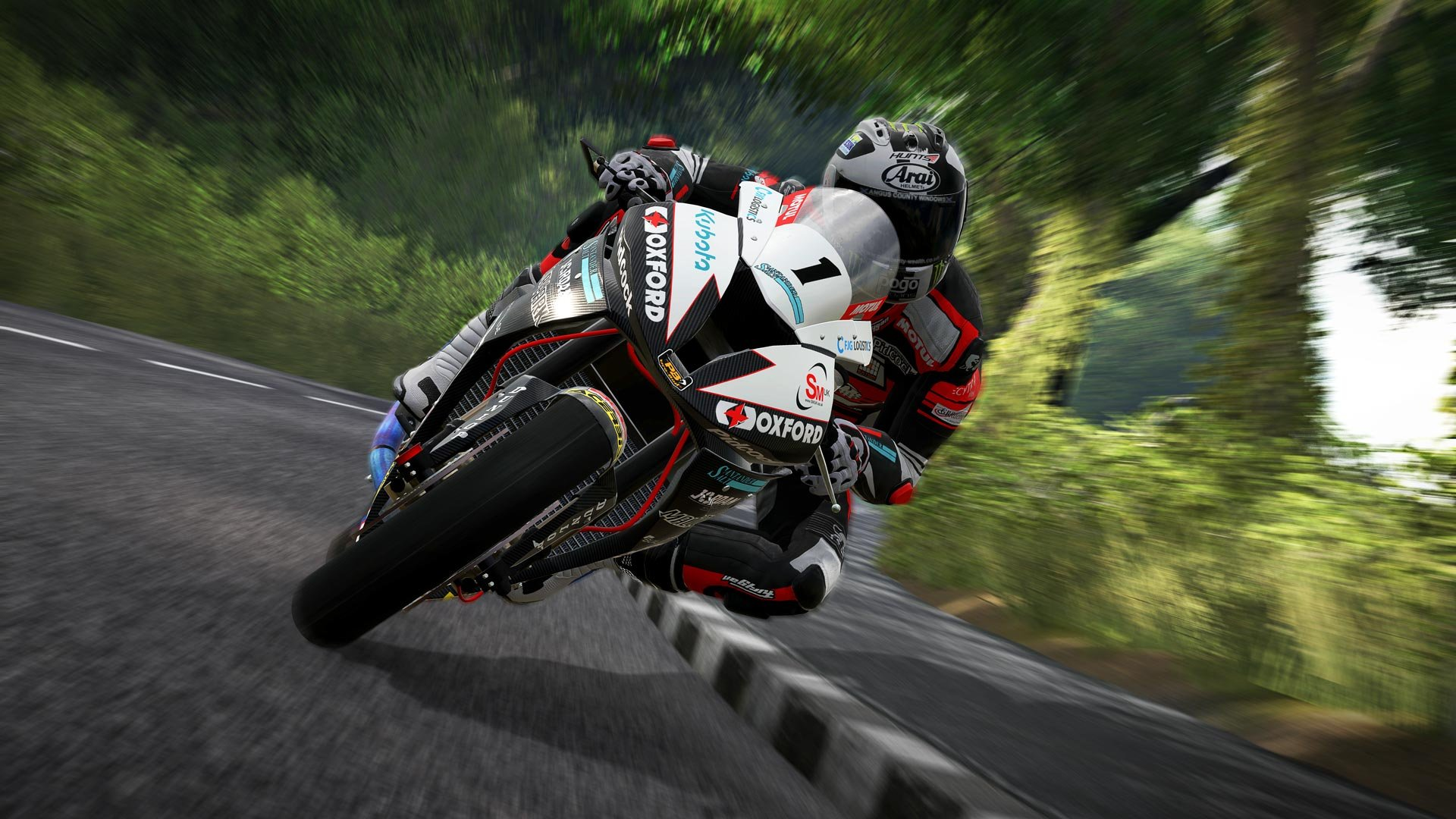 buy tt isle of man pc game steam download