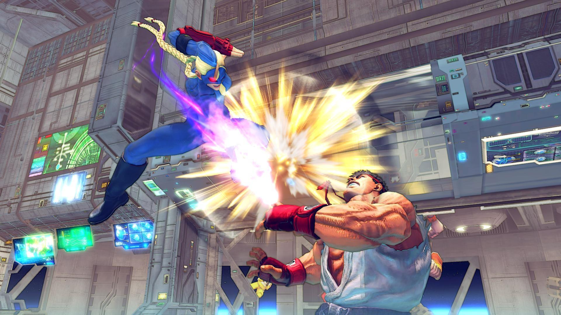 com/games/ultrastreetfighter4