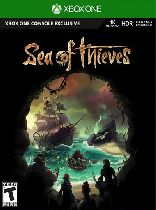 Buy Sea of Thieves - Xbox One/Windows 10 (Digital Code) Game Download