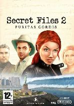 Buy Secret Files 2 - Puritas Cordis Game Download