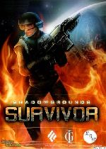 Buy Shadowgrounds Survivor Game Download