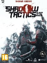 Buy Shadow Tactics: Blades of the Shogun Game Download