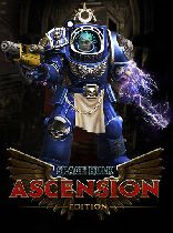 Buy Space Hulk Ascension Game Download