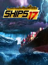 Buy Ships 2017 Game Download