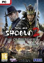 Buy Total War SHOGUN 2 - Fall of the Samurai Game Download