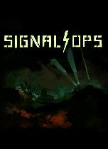 Buy Signal Ops Game Download