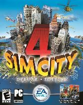Buy SimCity 4 Deluxe Edition Game Download