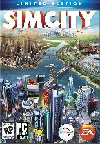 Buy SimCity - Limited Edition Game Download