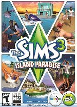 Buy The Sims 3 Island Paradise Game Download