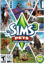 Buy The Sims 3 Pets Game Download
