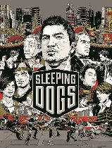 Buy Sleeping Dogs Game Download