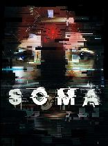 Buy SOMA Game Download