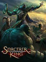 Buy Sorcerer King Game Download