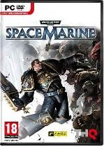 Buy Warhammer 40000 Space Marine Game Download