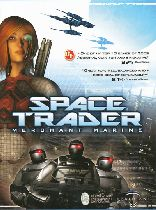 Buy Space Trader: Merchant Marine Game Download