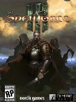 Buy SpellForce 3 Game Download