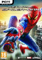 Buy The Amazing Spider-Man Game Download