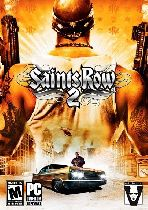 Buy Saints Row 2 Game Download