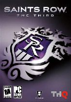 Buy Saints Row The Third 3 The Full Package Game Download
