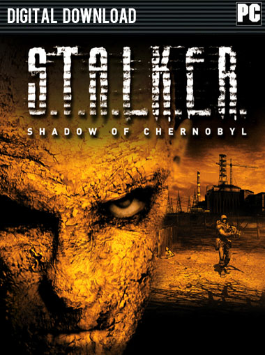 chernobyl game download